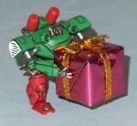 Christmas Dio (1)