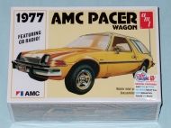 pacer-wagon-oob-003